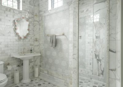 Excellent 12X12 Floor Tile Thick 12X24 Ceramic Floor Tile Regular 18 Ceramic Tile 20 X 20 Floor Tile Patterns Youthful 2X4 White Subway Tile Brown3X6 Beveled Subway Tile Living Space With Ceramic Tile Floors   T.F