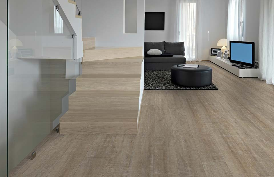 Why Is Coretec Plus Xl Luxury Vinyl Flooring So Special