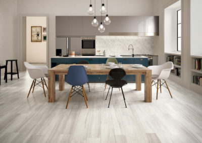 Millelegni-Intarsio-White-Toulipier_kitchen