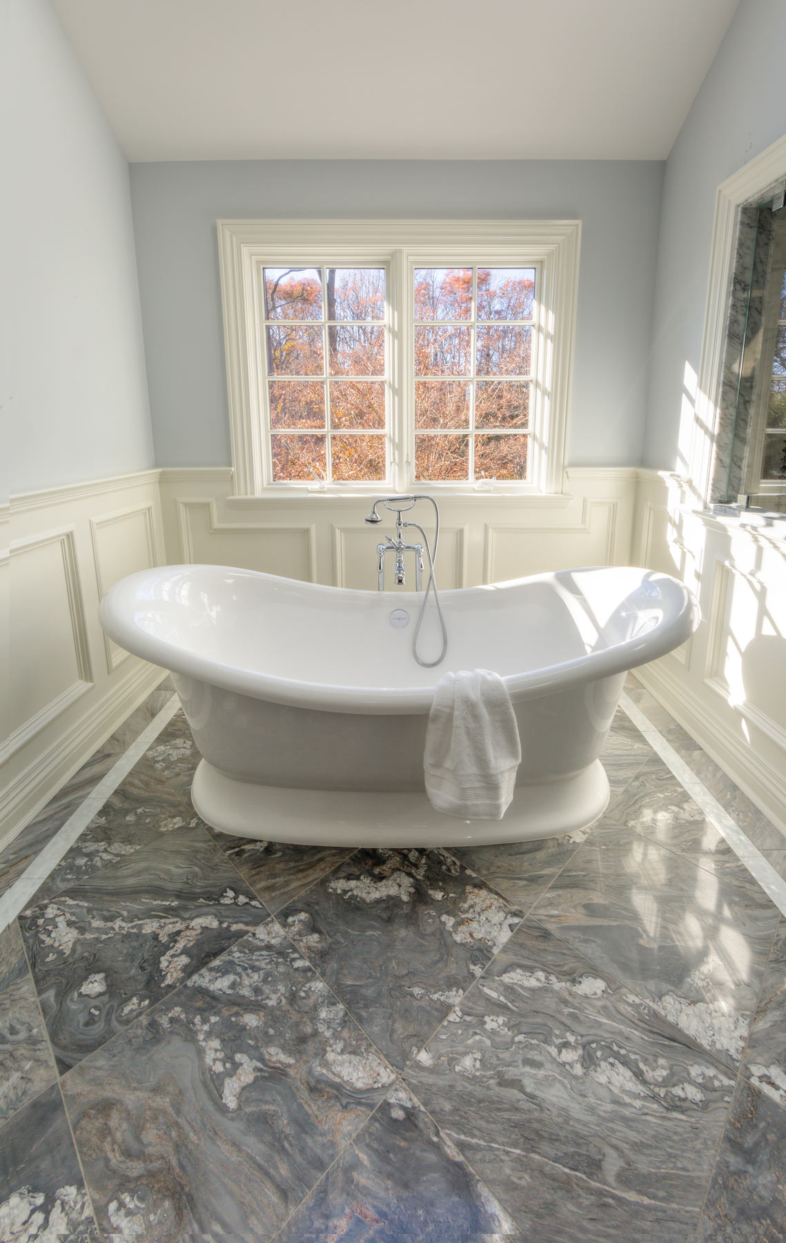 100 masterbath hunt u0026 host home tour master bath hunt a