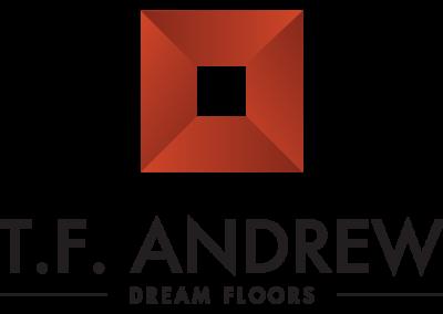 TFA_logo