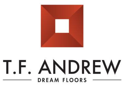 TFA_logo-square