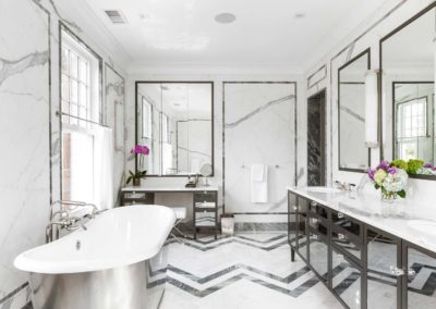 Woodruff_Bath1