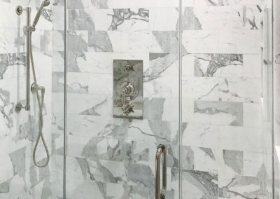 artistic-tile-bathroom2