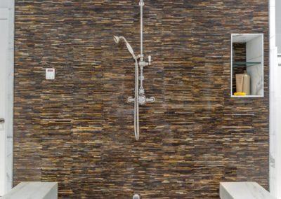 artistic-tile-master-bath-tile