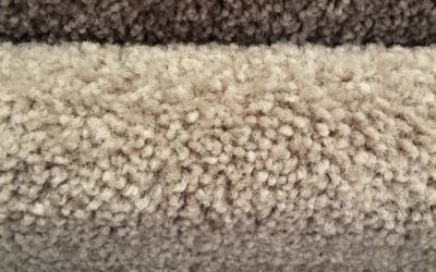 Correlation of Material & Cost in Relation to Carpeting