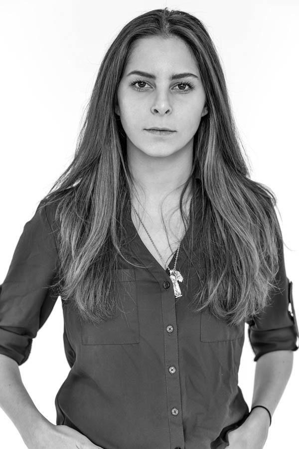 Cassidy Bennett