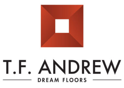 cropped-TFA_logo-square.jpg