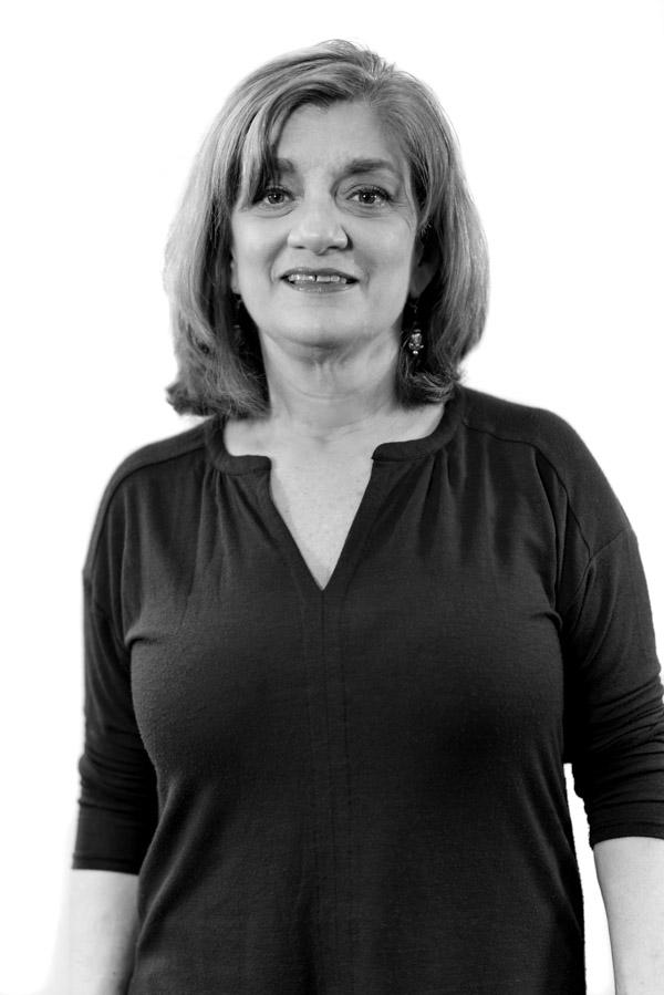 Liz Guiberti