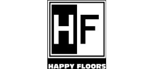 happyfloors
