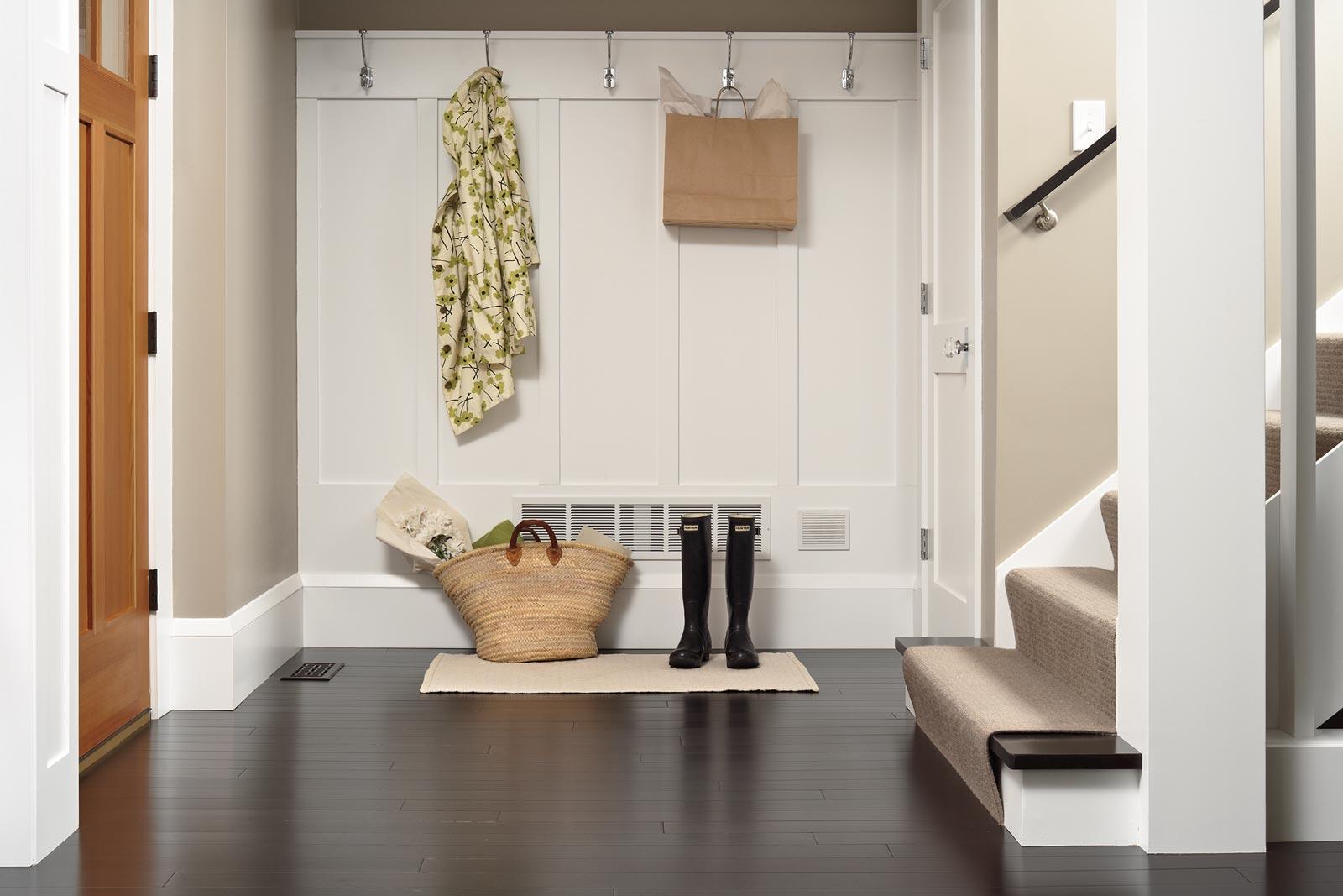 Foyer Tile Xbox One : Hardwood flooring foyer t f andrew carpet one