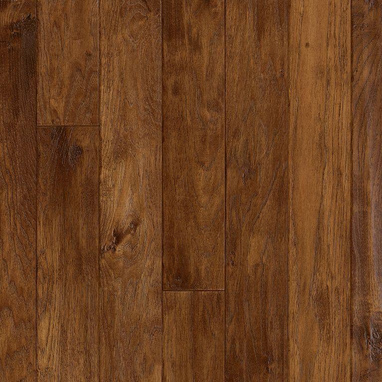 Hardwood Floors Tf Andrew Carpet One