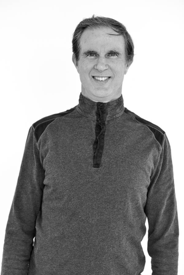 Jon Grossman