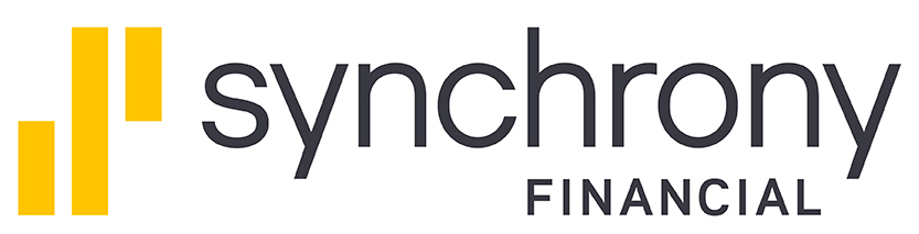 Finance your purchase with us through Synchrony Financial